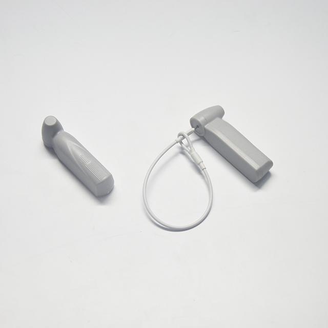 Etiquette dure de sécurité EAS SD1523 / SD1023