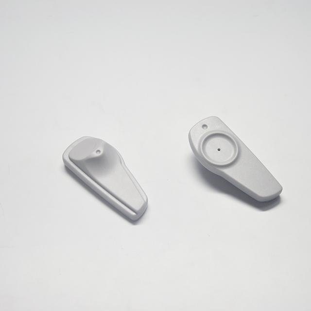Étiquette dure de sécurité SD1542 EAS