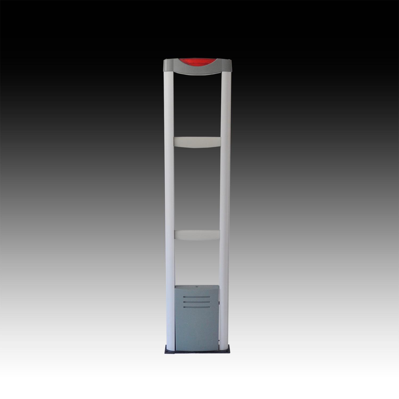 Système BH9333 EAS RF
