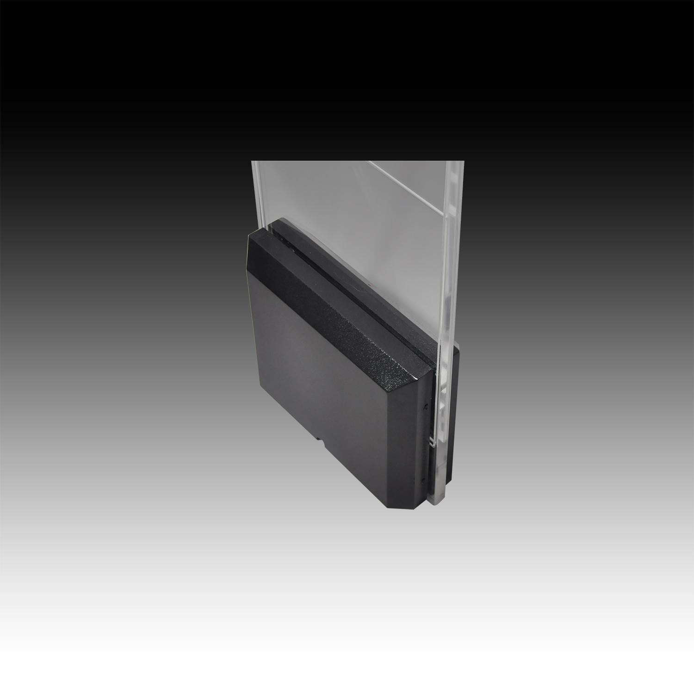 Système antivol BH9286 RF EAS