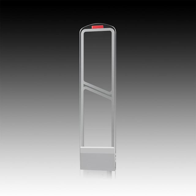 Système acrylique BH9676 AM