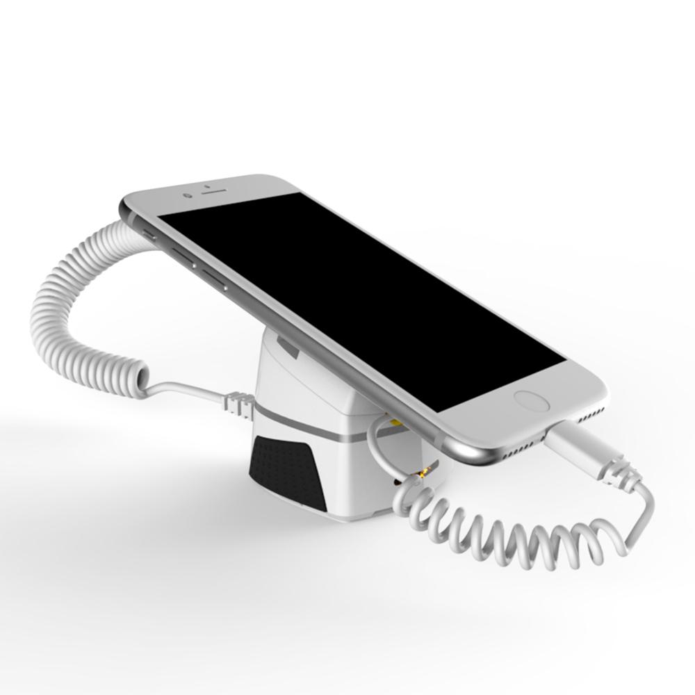 Présentoir de sécurité pour téléphone portable BH106