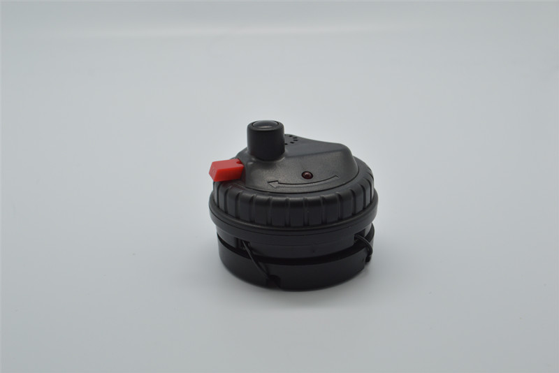 SD1689 / SD1189 EAS Tag d'alarme d'araignée RF