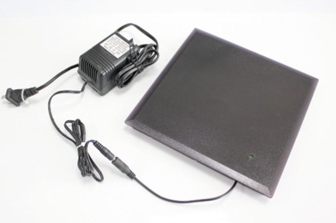 BH9909 Désactivateur EAS RF
