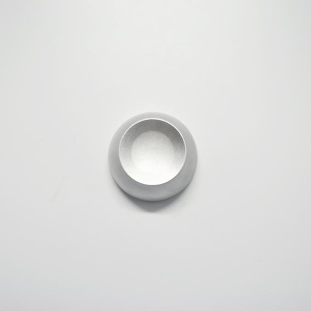 Détacheur d'étiquette dure BH607 EAS