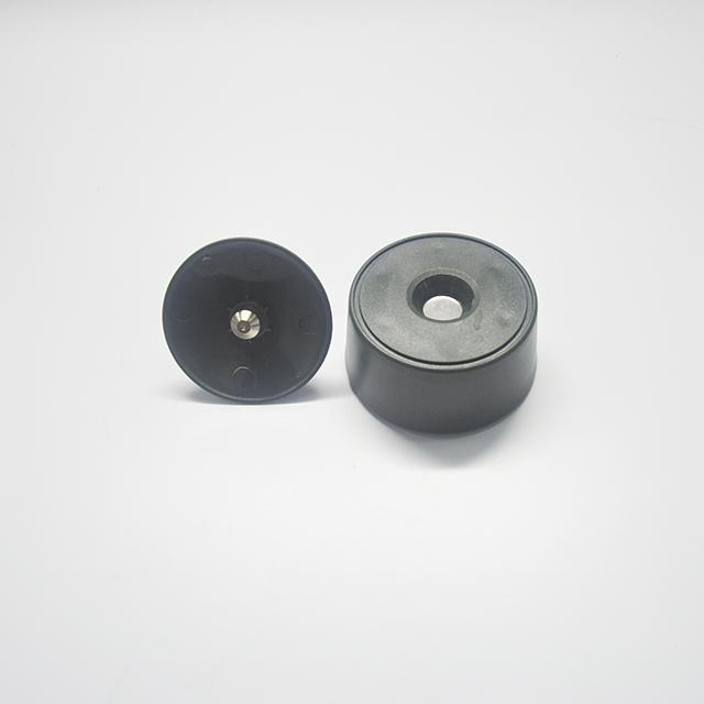 Détacheur magnétique puissant BH608 EAS