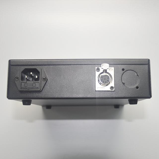 BH9935 Désactivateur EAS AM pour étiquette souple