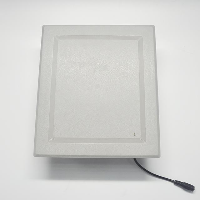 BH9933 Désactivateur EAS AM