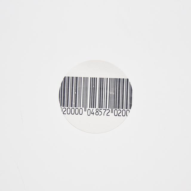 SD2081 EAS étiquette souple