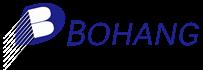Fabricants de systèmes de surveillance électronique d'articles, étiquettes de sécurité EAS, sécurité de l'écran - Système anti-vol Bohang