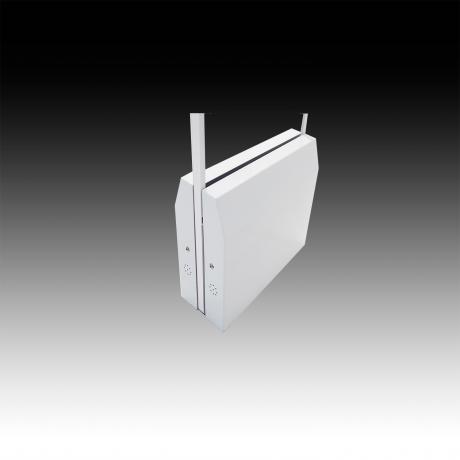 BH9630 Système EAS AM